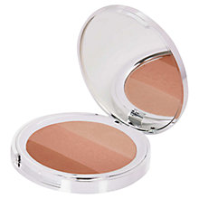 Buy TOPSHOP Bronzing Illuminator, Reflect Multi Online at johnlewis.com
