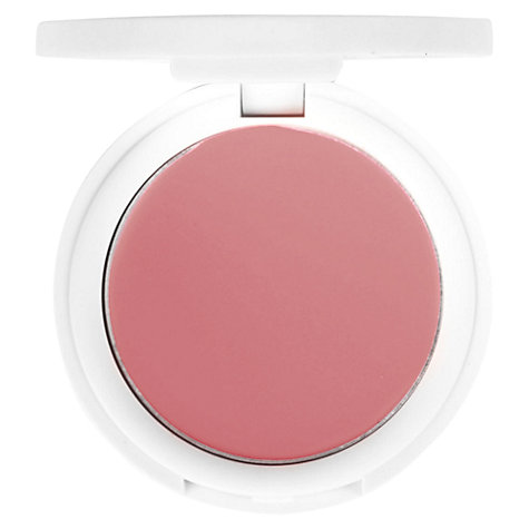 Buy TOPSHOP Powder Blush Online at johnlewis.com