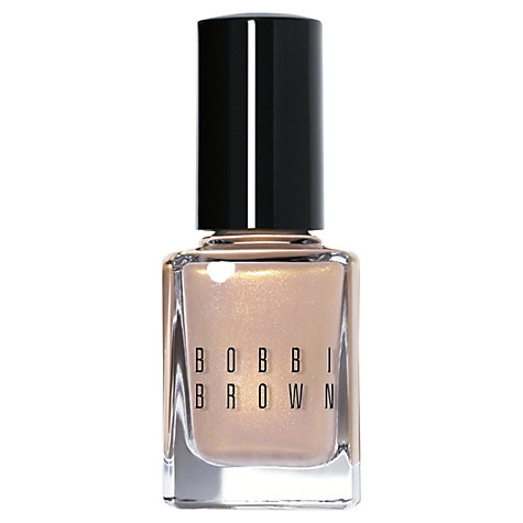 Buy Bobbi Brown Limited Edition Nail Polish Online at johnlewis.com