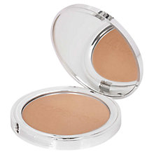 Buy TOPSHOP Bronzer Online at johnlewis.com
