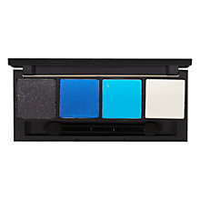 Buy TOPSHOP Atlantis Eyeshadow Palette Online at johnlewis.com