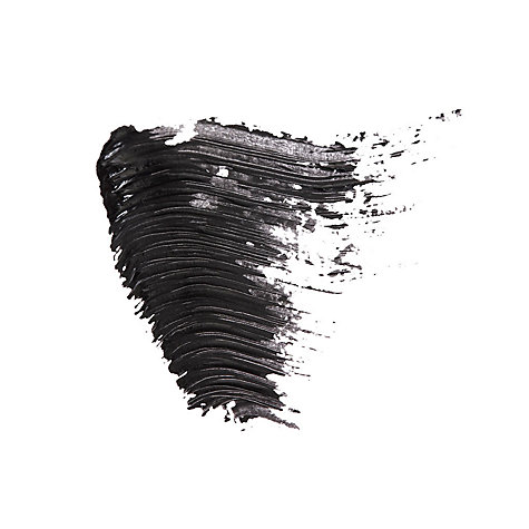 Buy TOPSHOP False Lash Mascara, Black Online at johnlewis.com