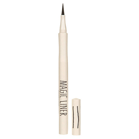 Buy TOPSHOP Magic Liner Online at johnlewis.com