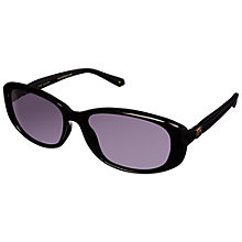 Buy Ted Baker TB1314  Sunglasses Online at johnlewis.com