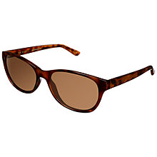 Buy Ted Baker TB1313 Sunglasses Online at johnlewis.com