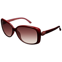 Buy Ted Baker TB1311 Sunglasses Online at johnlewis.com