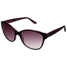 Buy Ted Baker TB1322 Sunglasses Online at johnlewis.com