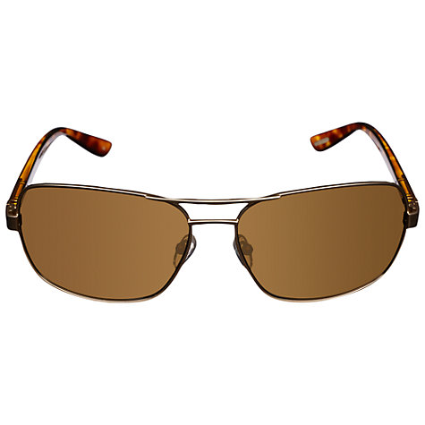 Browse our selection of sunglasses online. Clearly New Zealand takes UV protection seriously, which is why we stock both the hottest sunglasses styles with the .