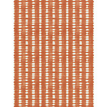 Buy Scion Kali Paste the Wall Wallpaper Online at johnlewis.com