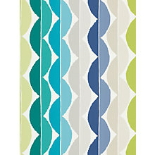 Buy Scion Yoki Paste the Wall Wallpaper Online at johnlewis.com