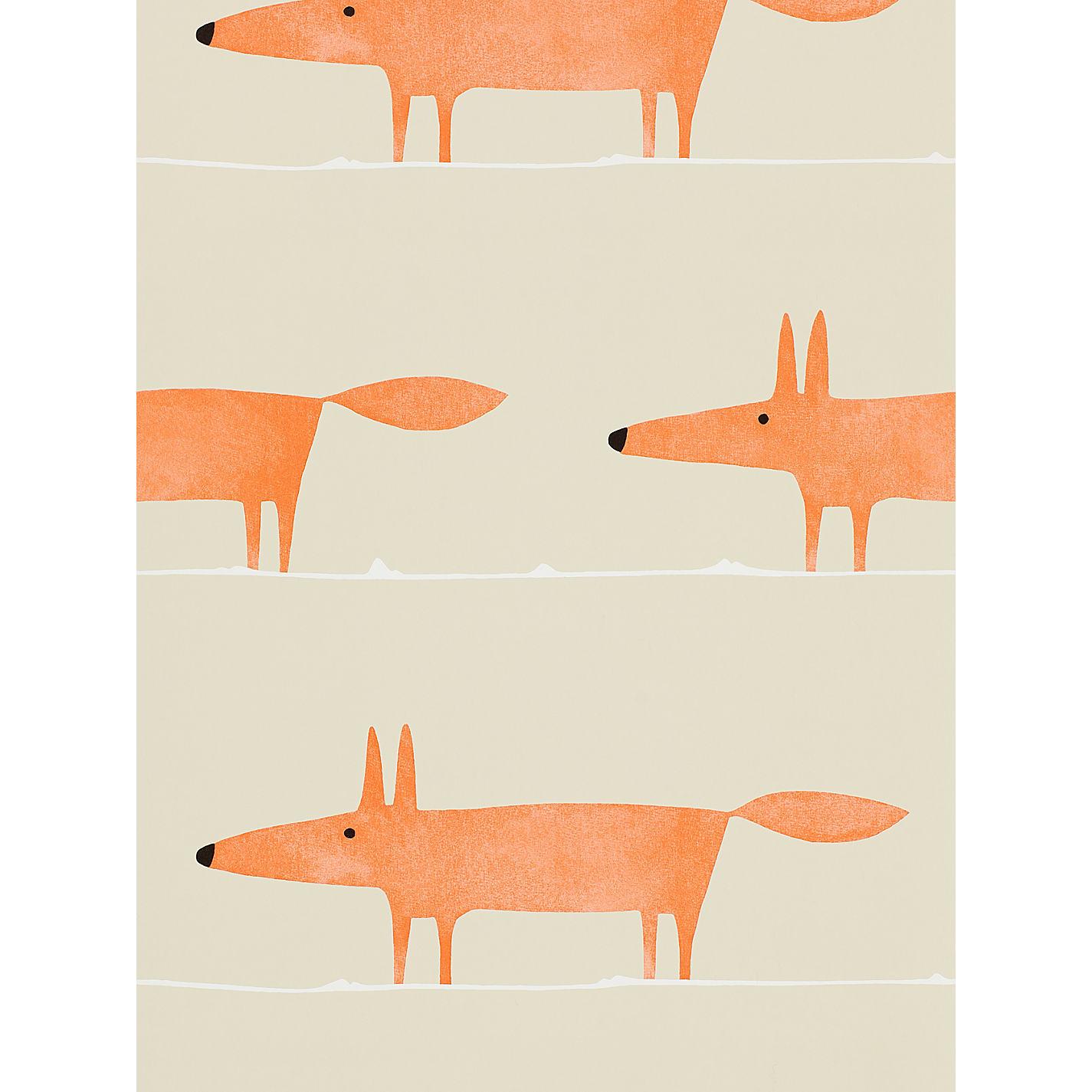 Orange Bedroom Wallpaper The Best Wallpaper Roundup Ever Emily Henderson