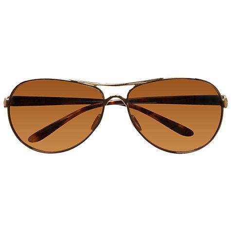 aaisv Buy Oakley Sunglasses Online Singapore
