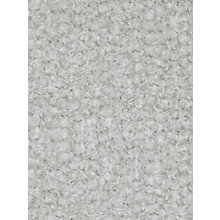 Buy Anthology Marble Wallpaper Online at johnlewis.com