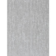 Buy Anthology Anaconda Wallpaper Online at johnlewis.com