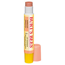 Buy Burt's Bees® Lip Shimmer, 2.6g Online at johnlewis.com