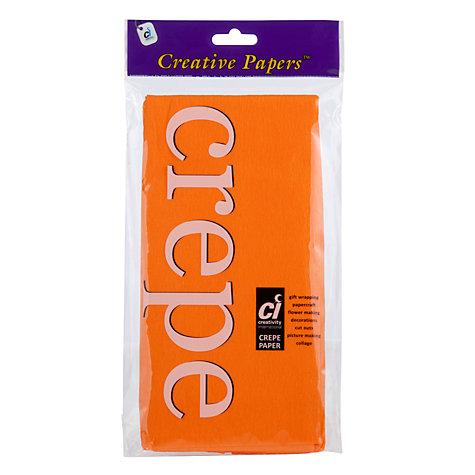 Buy crepe paper online australia