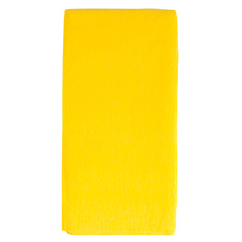 Buy Crepe Paper Online at johnlewis.com