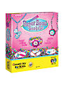 West Designs Paper Bead Jewellery Making Kit