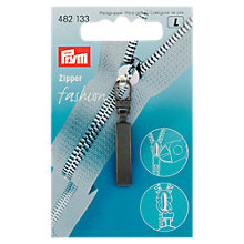 Buy Prym Zip Puller, Black Online at johnlewis.com