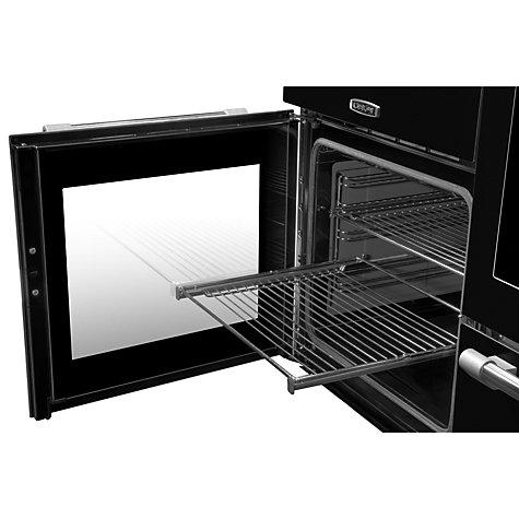 Buy Leisure Ck100c210 Cookmaster Electric Range Cooker