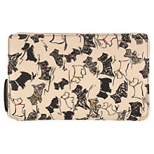 Buy Radley Doodle Dog Kindle Cover Online at johnlewis.com
