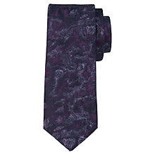 Buy Ted Baker Party Silk Tie Online at johnlewis.com