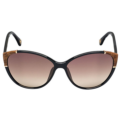 Buy Michael Kors M2887S Paige Sunglasses Online at johnlewis.com