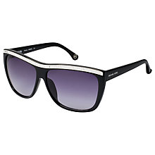 Buy Michael Kors M2884S Miranda Sunglasses Online at johnlewis.com