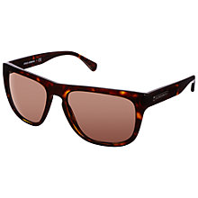 Buy Dolce & Gabbana DG4222 Square Frame Sunglasses Online at johnlewis.com