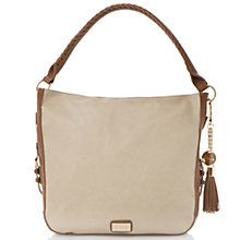 Buy Dune Dobo Shoulder Bag Online at johnlewis.com