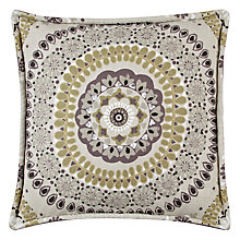 Buy Harlequin Boheme Floor Cushion Online at johnlewis.com