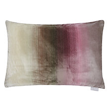 Buy Voyage Aslan Cushion Online at johnlewis.com