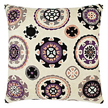 Buy Nicki Jones Tapestry Cushion Online at johnlewis.com
