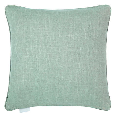 Buy Voyage Country Garden Cushion Online at johnlewis.com