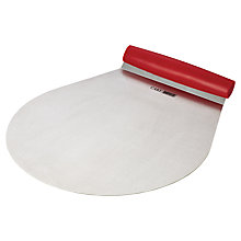 Buy Cake Boss Cake Lifter Online at johnlewis.com