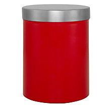 Buy House by John Lewis Biscuit Tin Online at johnlewis.com