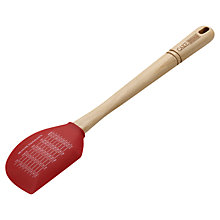 Buy Cake Boss Conversion Spatula Online at johnlewis.com