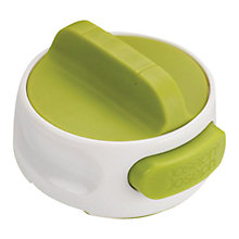 Buy Joseph Joseph Can Do Can Opener Online at johnlewis.com