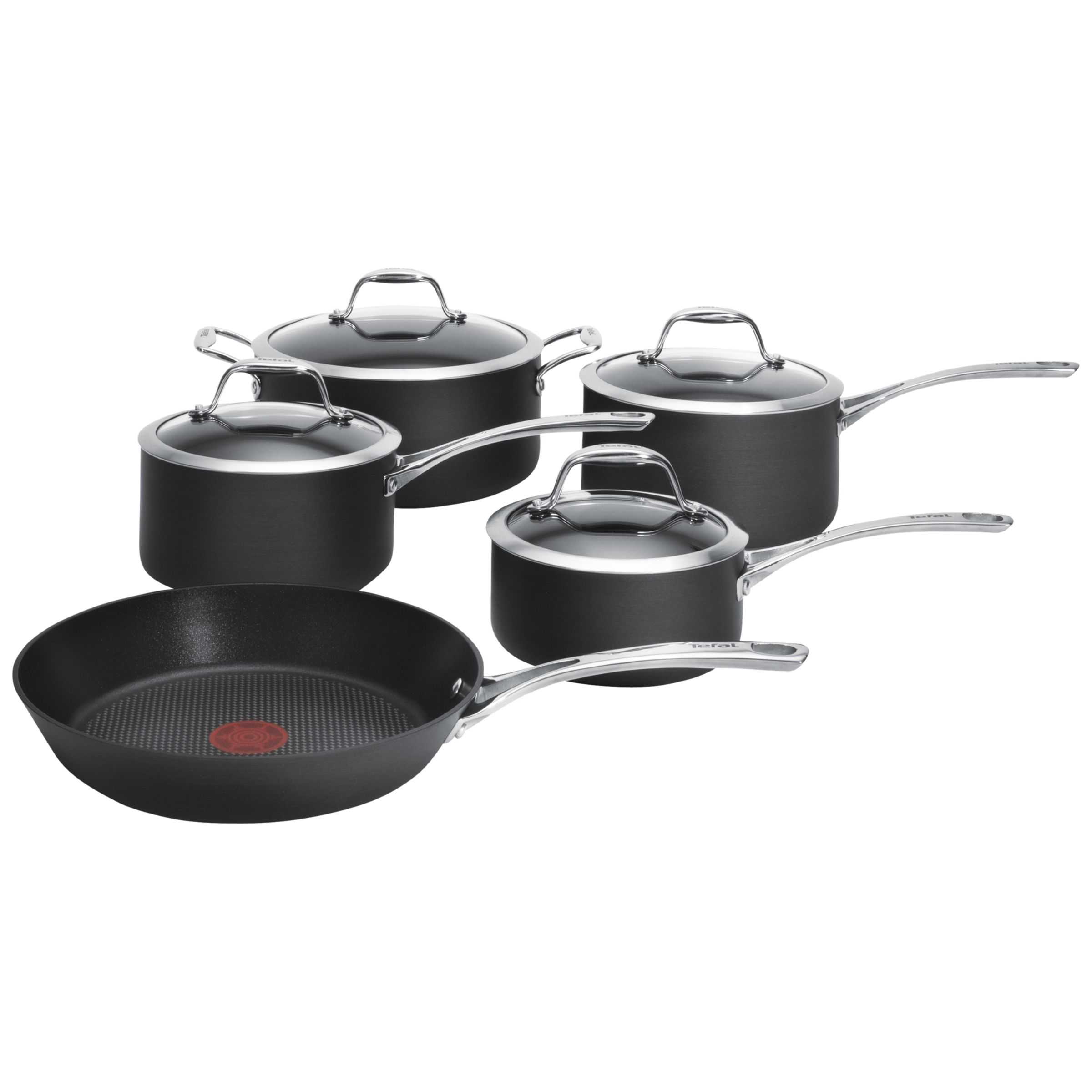 tefal cookware shop for cheap cookware utensils and save online. Black Bedroom Furniture Sets. Home Design Ideas