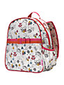 Babymel Buzzy Bee Backpack, Pink/Multi