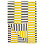 Buy House by John Lewis Dominoes Throw Online at johnlewis.com