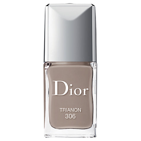 Buy Dior Vernis Nail Polish, The Icons Online at johnlewis.com