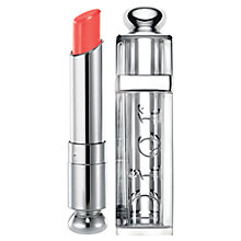 Buy Dior Addict Lipstick Limited Edition Online at johnlewis.com