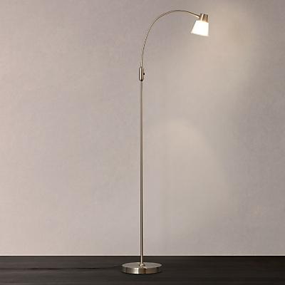 John Lewis Cormack LED Floor Lamp
