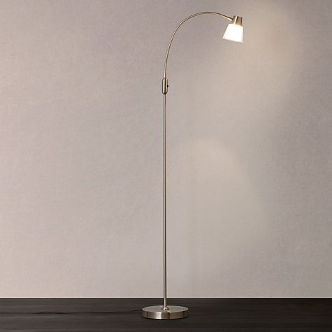 buy john lewis cormack led floor lamp john lewis With cormack led floor lamp