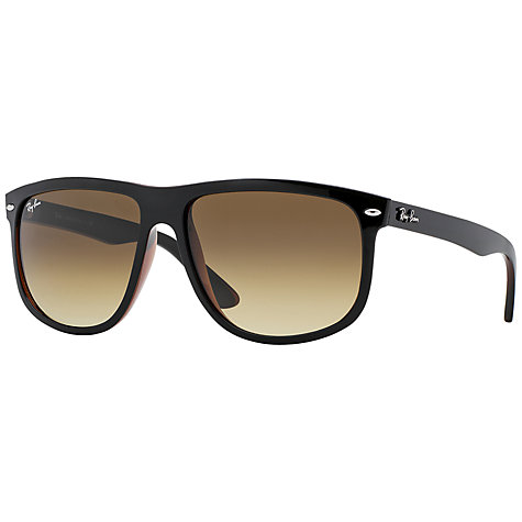 Buy Ray Bans Online