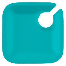 Buy House by John Lewis Party Board Online at johnlewis.com