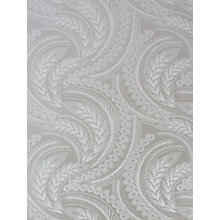 Buy Osborne & Little Quill Wallpaper Online at johnlewis.com