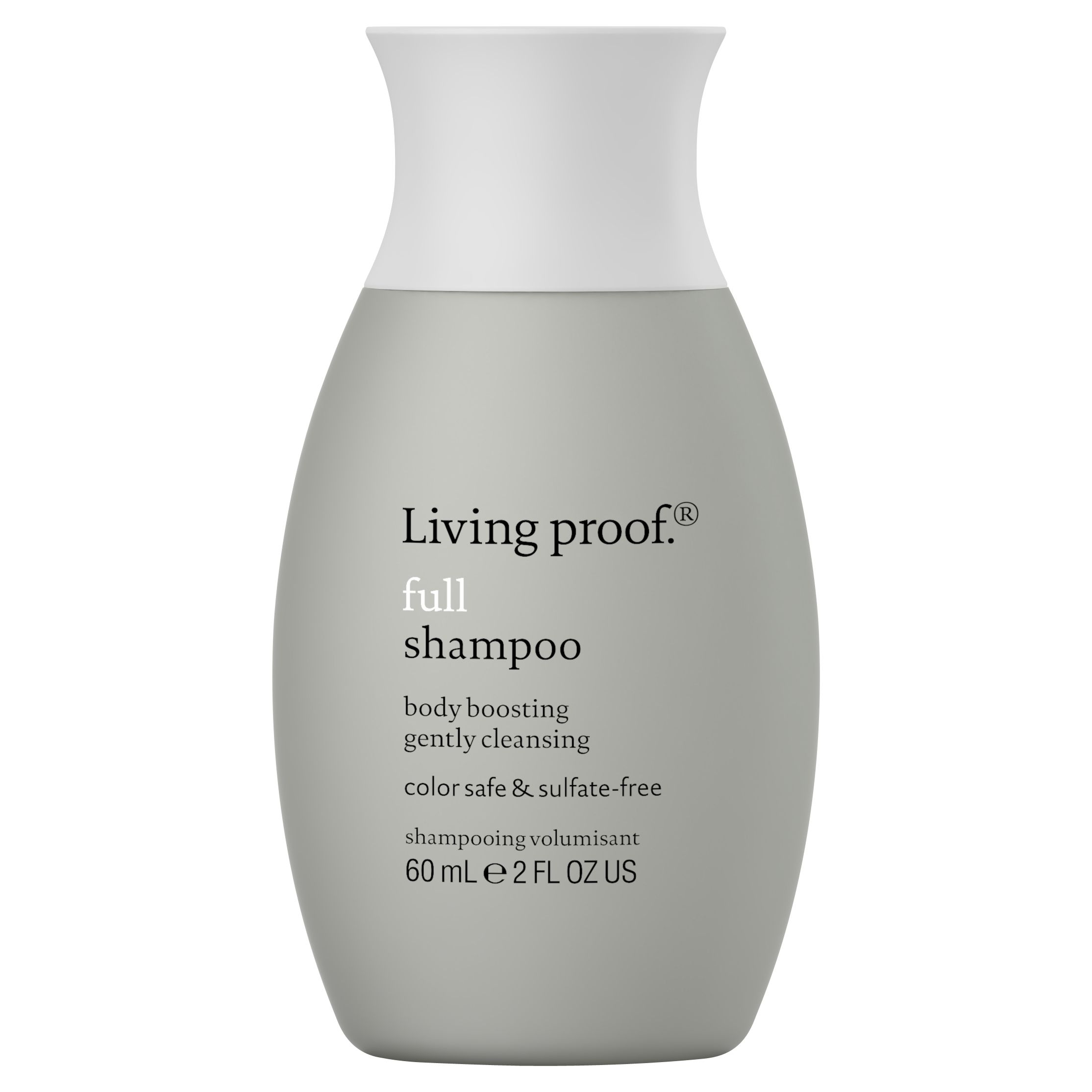Living proof. full shampoo 60ml