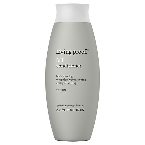 Buy Living Proof Full Conditioner Online at johnlewis.com